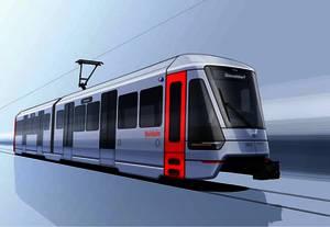 kvb und rheinbahn beschaffen neue stadtbahnen spurwerk nrw. Black Bedroom Furniture Sets. Home Design Ideas